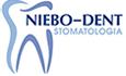 Dobry dentysta, stomatolog Warszawa Bemowo - gabinet Niebodent