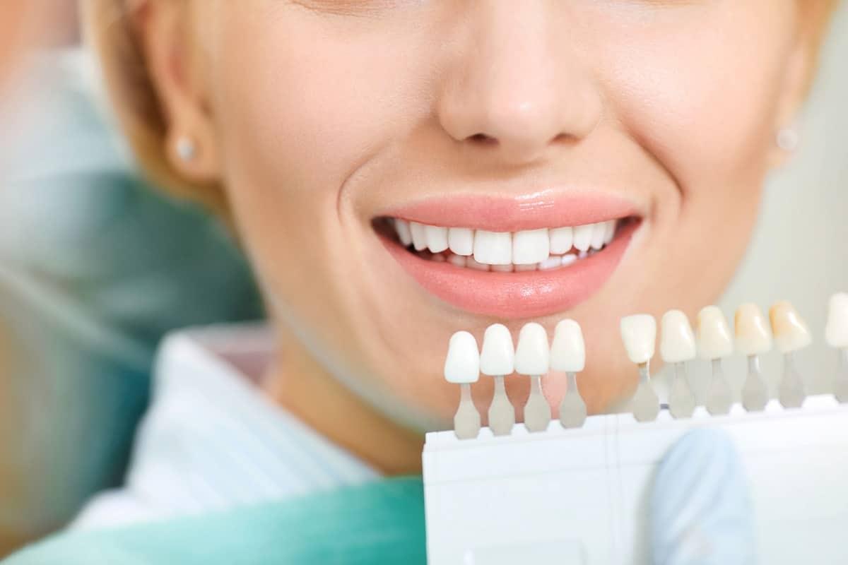 Trwałość implantów stomatologicznych