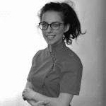 Sara Jansen - dentystka Niebodent Warszawa Bemowo