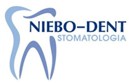 Dentysta Warszawa Bemowo – gabinet Niebodent