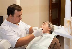 Leczenie zębów Warszawa Bemowo
