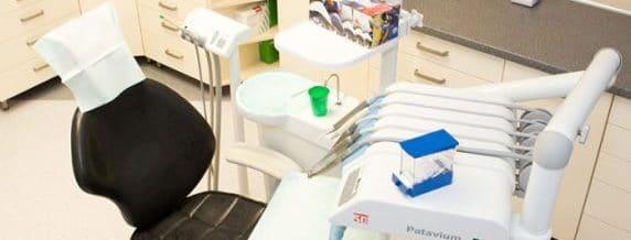 Klinika stomatologiczna Warszawa Bemowo